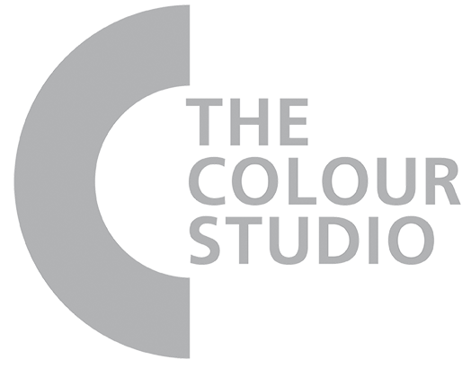 Colour Studio